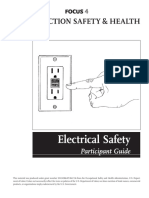 4_electrical_safety_participant_guide.pdf