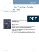 A guide to the Pipelines Safety.pdf