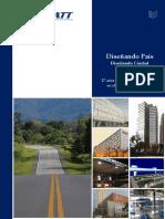 CIDDATT.pdf