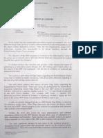 The RPF Series