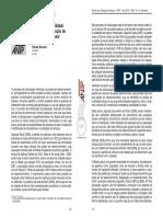 10APoliticaConstrucaoCidadesSustentaveis.pdf