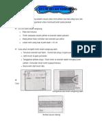 documents.tips_kelim-belah-kangkung.doc