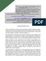 Jacques-Cazaux_par-cc.pdf