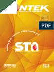 Catalogo Sta52