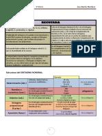 sintagmasoraciones.pdf