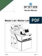 982256 SA Master Lab+