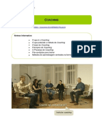 FT_Coaching_Pedagogia.pdf