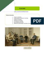 FT_Coaching_Pedagogia.pdf