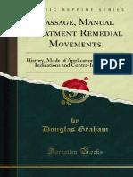 Massage_Manual_Treatment_Remedial_Movements_History_Mode_of_1000395094.pdf