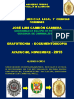 DOCTRINA GRAFO.pdf