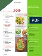rivistedigitali_CN_2012_011_pag_002.pdf