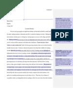 lawrence feedback 7-16  4