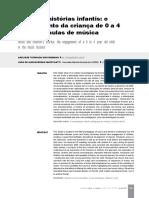 artigo musica.pdf