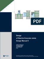 steel to concrete joints - NB - InFaSo_Design-manual_II_En.pdf