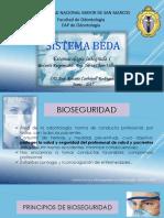 BIOSEGURIDAD (2)