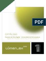martin_prada_j_la_condicion_digital_de_la_imagen_2010.pdf