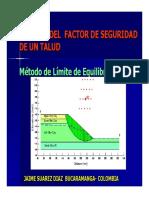 158-5-modelos-matematicosdetaludesydeslizamientos-factor-de-seguridad.pdf