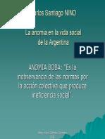 1246657829.Nino UPML Cap 3.pdf