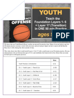 r&r Offense -- Youth Practice - 1