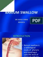 bariumswallowpresentation
