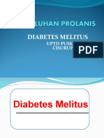 261684188 Penyuluhan Prolanis Diabetes Ppt Bukan Fix