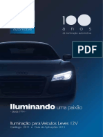 Pl-0002-15 Catalogo Carro 2015 Versao Digitalv2