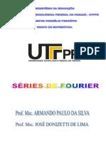 Serie_Fourier.pdf