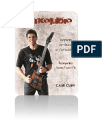 Modo Mixolídio PDF