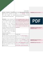 ACUERDO PREVENTIVO EXTRAJUDICIAL RESOLUTORIO DEL CONCURSO - Guerra Rodas - corrected.docx