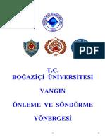 Boğaziçi Üniversitesi yangin_yonergesi.pdf