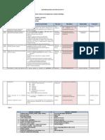 Guia metodologica N° 11-12.pdf