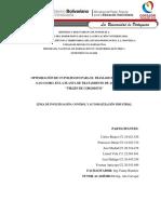 proycto 2016-2017correccion