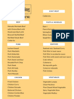 Catering Menu .pdf