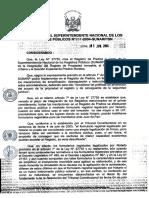 RS 257-2004-SUNARP-SN.pdf