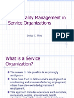 TQM+for+Service+Organizations (1)