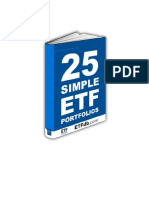 25-Simple-ETF-Portfolios.pdf