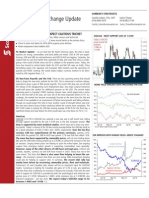 ScotiaBank AUG 05 Daily FX Update