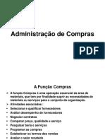 Transportes II - 2016 - Logística (D)