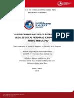 ROMERO_BENDEZU_HUGO_LA_RESPONSABILIDAD_DE_LOS_REPRESENTANTES.pdf
