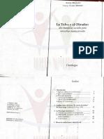 La_Tolva_y_el_Obrador.pdf