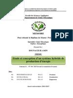 BOUNACEUR_AMIN.pdf
