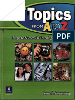 topics az - red.pdf