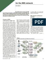 understanding-wifioffload-140221125952-phpapp02.pdf