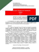 31151055 Resolucao Tecnica de Transicao 2017