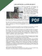 48182004-HISTORIA-DEL-SENOR-DE-LA-AGONIA-DE-PISCO.doc