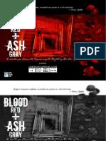 Vampire the Requiem - SAS - Blood Red + Ash Gray.pdf