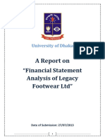 University_of_Dhaka_A_Report_on_Financia.docx
