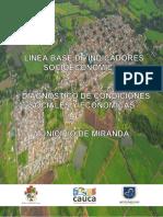 Municipio de Miranda