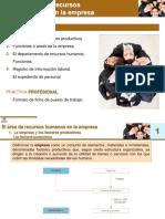 Unidad_01_El Area de Recursos Humanos en La Empresa (1)