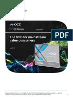 OCZ_TR150_Product_Brief_English.05312016.pdf